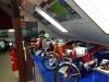Dnevi elektrotehnike v Tehniškem muzeju Slovenije v Bistri