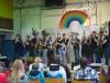 Dobrodelni koncert Barve mavrice