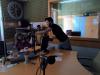 Intervju na Radiu 94