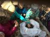 Kostanjev piknik