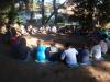 Četrti dan šole v naravi