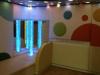 Senzorna soba